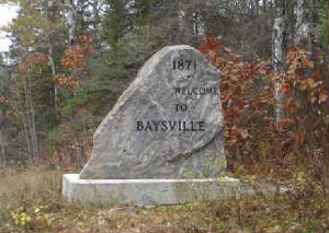 baysville-sign.jpg